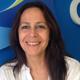 Claudia Maldonado