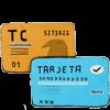 Refinanciamiento tarjetas de crédito