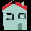 Remodelación y construcción de vivienda