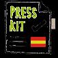 Press kit esp